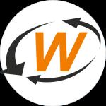 watchwinder